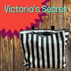 **Victoria's Secret**